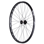 "NS Bikes Enigma Roll 29"" Front Wheel, 15x110 Boost 32h"