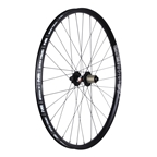"NS Bikes Enigma Roll 29"" Rear Wheel, 12x148 Boost 32h"