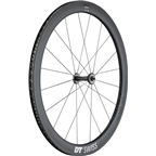 DT Swiss ARC 1100 DiCut 48 700c Front Wheel