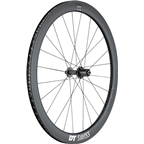 DT Swiss ARC 1100 DiCut 48 700c Rear Wheel
