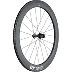 DT Swiss ARC 1100 DiCut 62 700c Rear Wheel