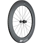 DT Swiss ARC 1100 DiCut 80 700c Rear Wheel