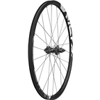 "SRAM Rise 60 27.5"" Rear Wheel with XD Driver Body 12x148mm Boost, Carbon Rim Tubeless Compatible B1"