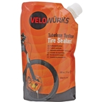 Velowurks Tire Sealant, 500ml