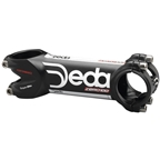 Deda Elementi / Tre Zero100 Performance Stem, (31.8) 90mm