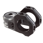 DMR Defy2 Stem, (35.0) 5d X 50mm - Black