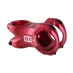 Octane One Tone Stem, (35.0) 60mm - Red