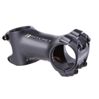 Ritchey WCS C-220 Stem, (31.8) 73dx70 Matte Black