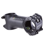 Ritchey WCS C-220 Stem, (31.8) 83dx70 Matte Black