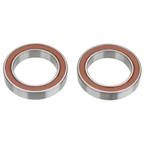 Phil Wood Cartridge Bearing, 6805X - 25x37x7 Each