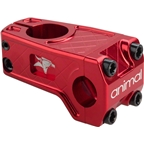 Animal Jump Off Remix Stem Front Load Red
