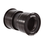 Kogel Bearings PF30 (mtb) Alloy Bottom Bracket - Black