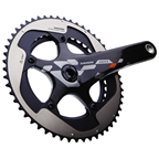 SRAM Red Exogram BB30 10sp Cranks*, 39/53 170mm