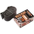 "Maxxis Welter Weight Tube, 700c X 25-32c"" PV RVC"