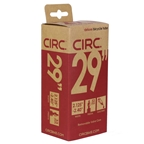 "Circ Deluxe Tube, 29 X 2.125-2.40"", PV(r) 33mm, Each"