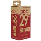 "Circ Deluxe Tube, 29 X 1.95-2.125"", PV(r) 33mm, Each"