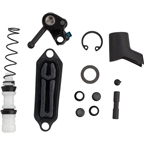 SRAM Guide RS Lever Internals Kit 2nd Generation