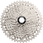 SunRace MS8 11-Speed 11-46T Cassette