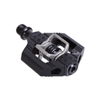 Crank Brothers Candy 3 Pedals, Black