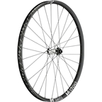 "DT Swiss M1700 Spline 30 Front Wheel: 29"", 15x100mm, Centerlock Disc"