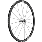 DT Swiss T1800 32 Front Track Wheel