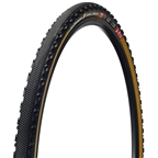 Challenge Tire Gravel Grinder Pro K Tire 700 x 36 Black/Tan