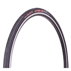 Clement Strada USH 60tpi Tire 700 x 32 - Black