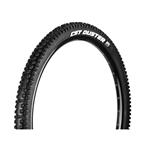 "CST Ouster K Tire, 650b (27.5"") x 2.25"""