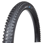 "Terrene McFly K Tire, 27.5"" (650b) x 2.8"" - Tough"