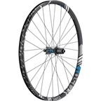 "DT Swiss HX1501 Spline One 30 Rear Wheel: 27.5"", 12x148mm, 6 Bolt Disc"