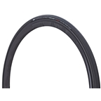 IRC Formula Pro X-Guard Tubeless File Tire, 700 x 25