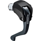 Shimano Ultegra ST-R8060 Time Trial Di2/Caliper Brake Lever Set