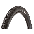 "Onza Lynx K Tire, 29"" x 2.25"" - Black"