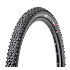 "Onza Canis K Tire, 29"" x 2.25"" - Black"