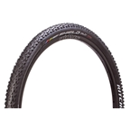 "Ritchey Shield WCS K Tire, 27.5 (650b) x 2.1"" Black"