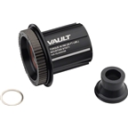 RaceFace 9/10/11-Speed Shimano Freehub Body for Vault hubs, 60t