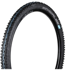 "Schwalbe Nobby Nic TLE K Tire, 29 x 2.25"" A-SpeedGrip"