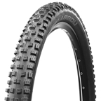 "Schwalbe Nobby Nic TLE/Apex K Tire, 650b x 2.6"" PaceStar"