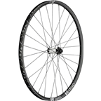 "DT Swiss M1700 25 Spline Front Wheel: 29"", 15x100mm, Centerlock Disc"