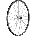 "DT Swiss M1700 Spline 25 Front Wheel: 29"", 15x110mm, Centerlock Disc"