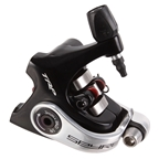 TRP Spyre Road/CX Disc Brake (no Rotor), Black Flat Mount