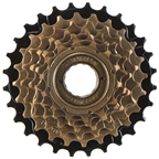 SunRun Freewheel 6sp, 14-28