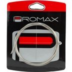 Promax Gear Cable Stainless Steel 1.2mm X 2100mm