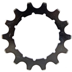 Rohloff Speedhub Splined Sprocket, Steel - 14t