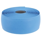 Genetic Silicone Tape, Blue