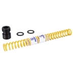 PUSH Industries ACS3 Replacement Spring Assembly (yellow)