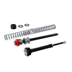 PUSH Industries ACS3 Coil Conversion Kit 60lb/in (gray) - 140mm