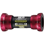 ACS Crossfire BB Cup Set, Red