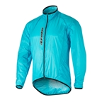 Alpinestars Kicker Pack Jacket, Blue, Medium