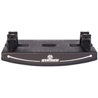 "Strider Rocker Base For 12"" Striders - Makes A Rocking Bike"